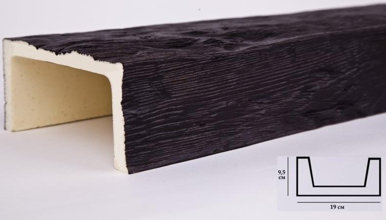 СС3 Балка (3000 × 190 × 95 )