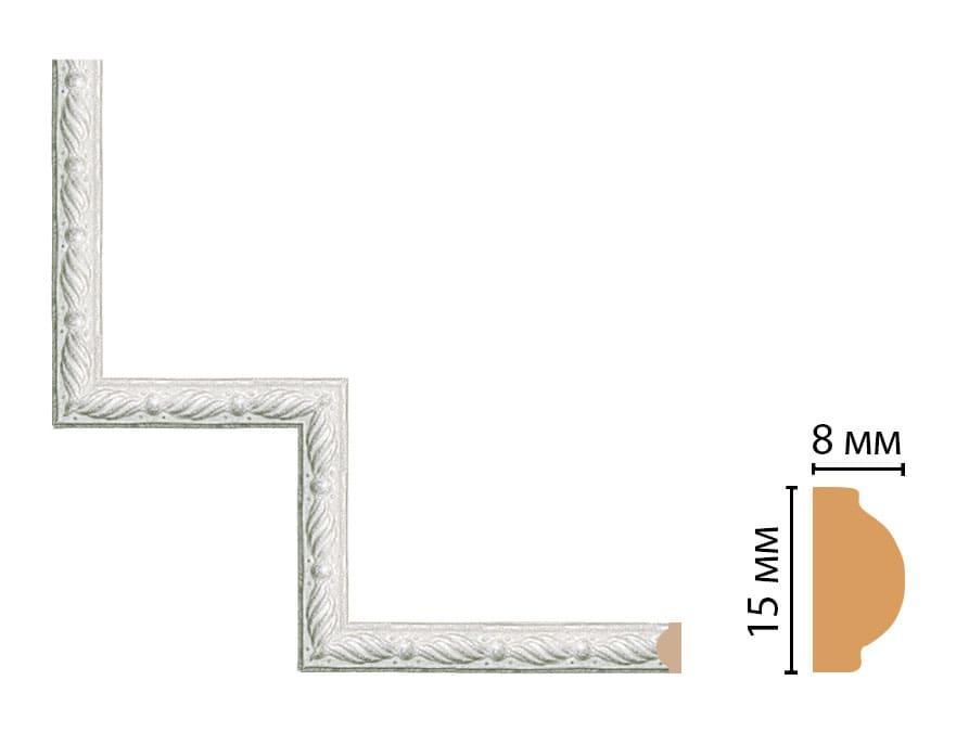 130-1-20 Угол (200 × 200   )