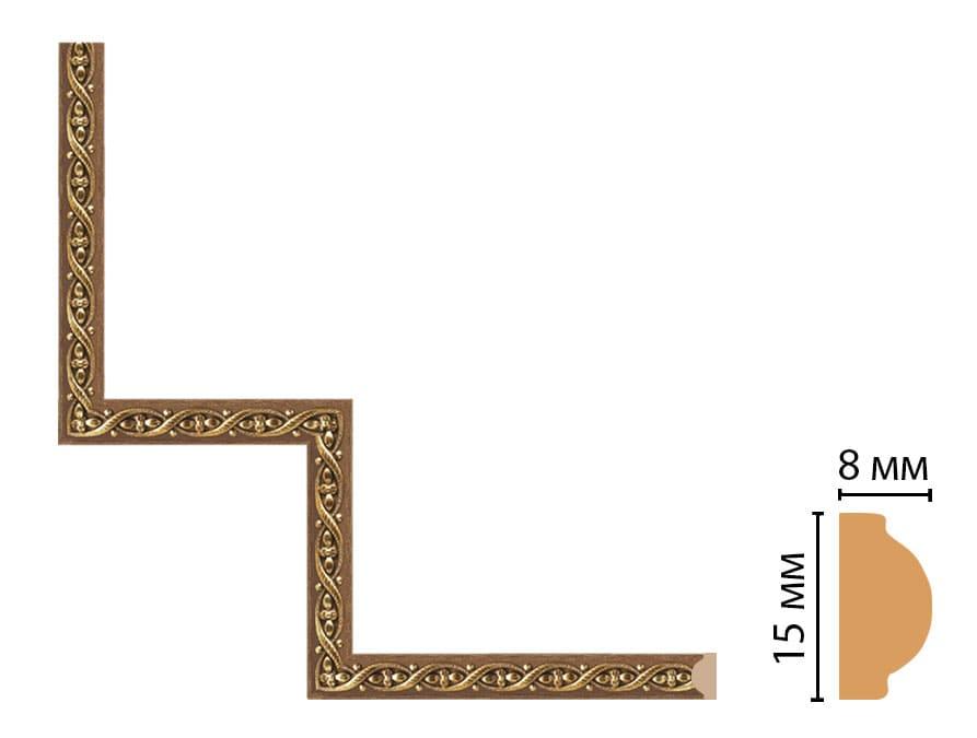 130-1-3 Угол (200*200 мм)
