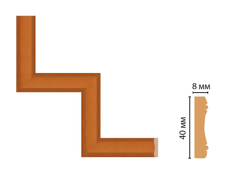 187-1-53 Угол (300 × 300   )
