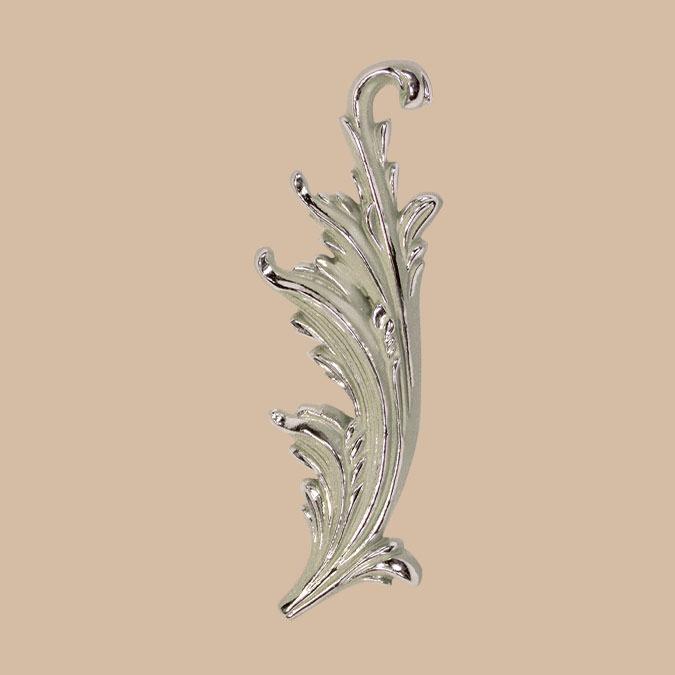 66159R-59 Орнамент (80 × 230 × 20 )