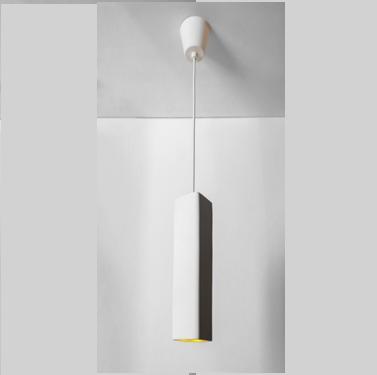 SV 7708 Гипсовый светильник (250 × 250 × 70 )
