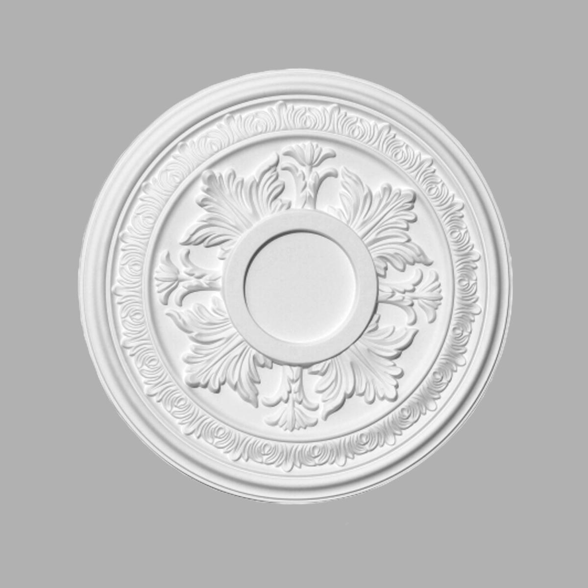 80206 Розетка (390 × 390   )