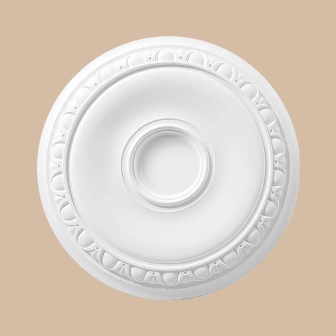 DM-0623 Розетка (605 × 160   )