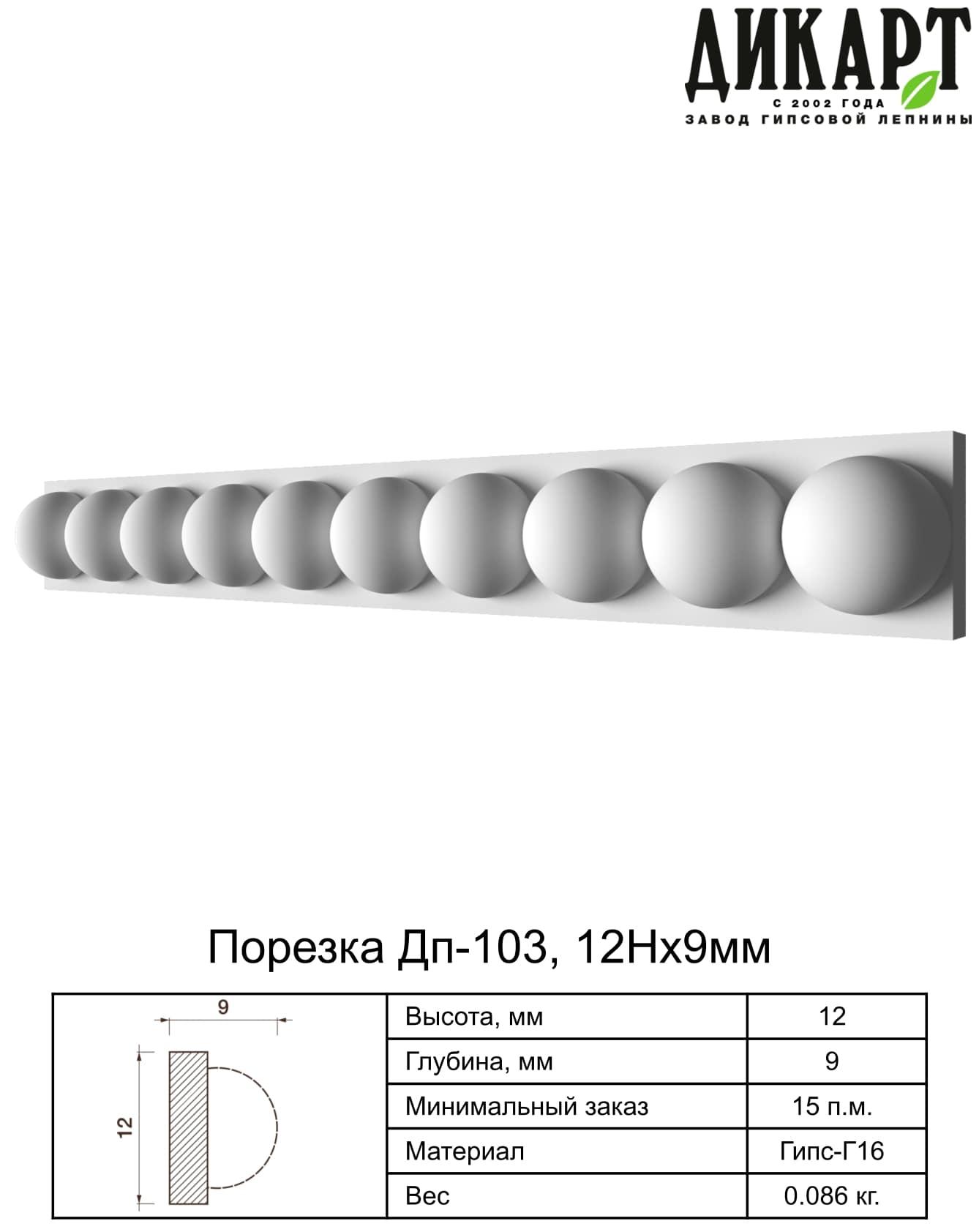 Порезка_Дп-103