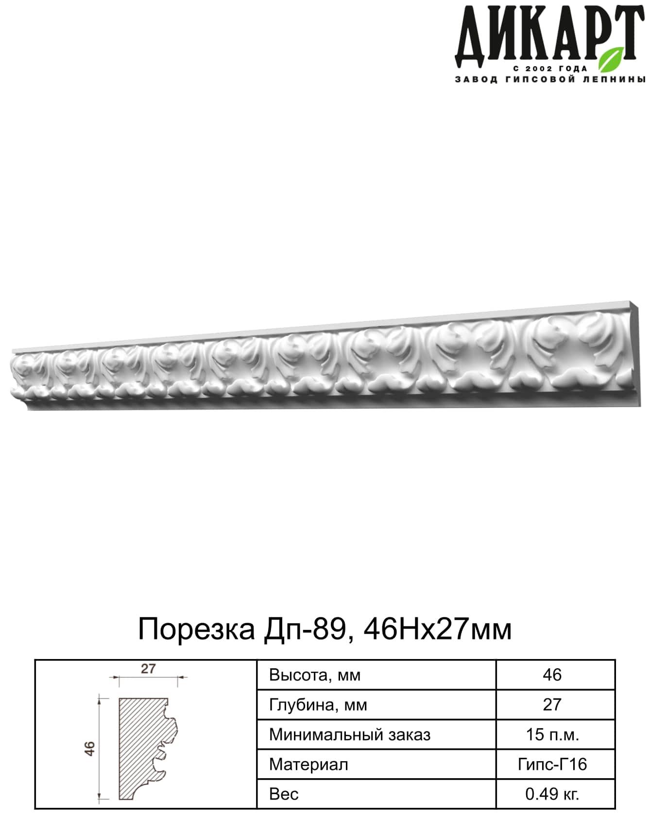 Порезка_Дп-89
