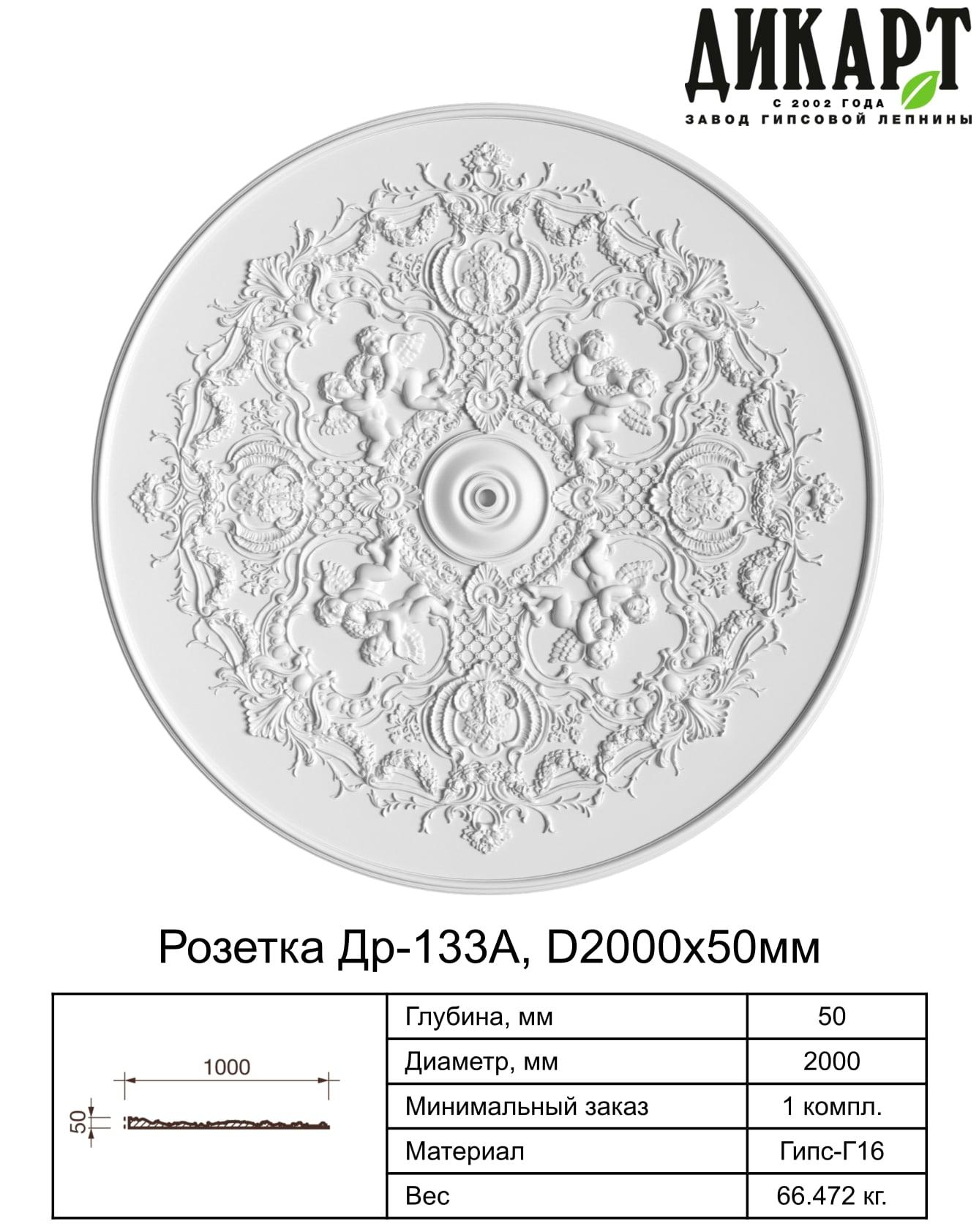 Розетка_Др-133А Розетка (0  0  0 )